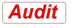 OFCCP Audit