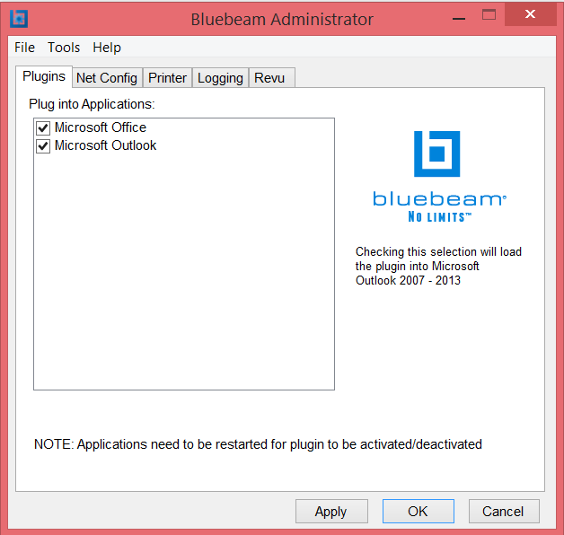 Bluebeam tutorial Archives - Hagen Business Systems
