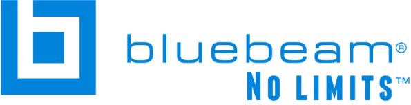 bluebeam-logo-blue