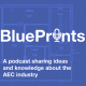AEC Industry podcast about PDFs, tech and collaboration