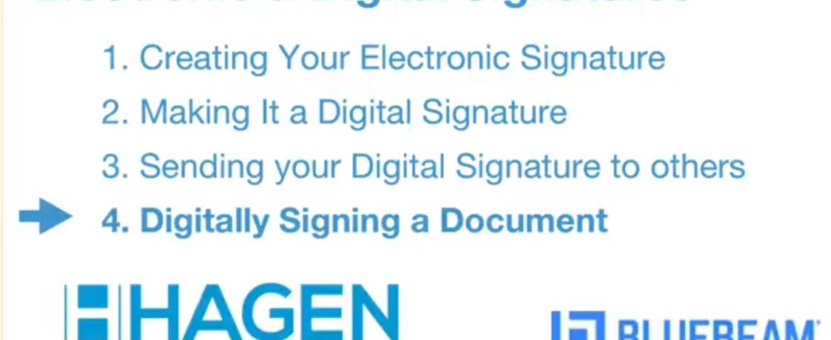how to digitally sign a pdf using dsc